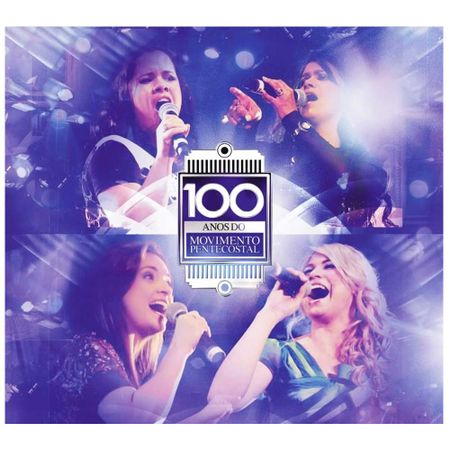 CD-100-anos-do-Movimento-Pentecostal