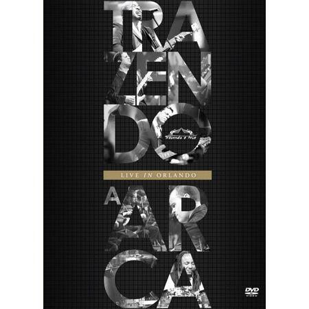DVD-Trazendo-a-Arca-Live-In-Orlando