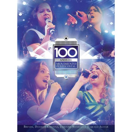 DVD-100-anos-do-Movimento-Pentecostal