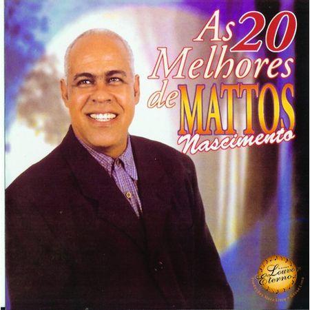 CD-As-20-Melhores-de-Mattos-Nascimento-Volume-1