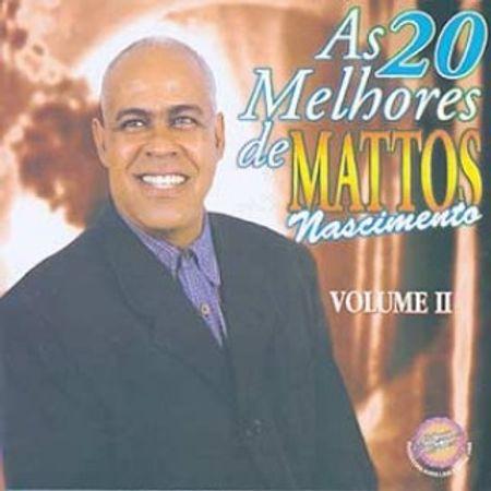 CD-As-20-Melhores-de-Mattos-Nascimento-Volume-2