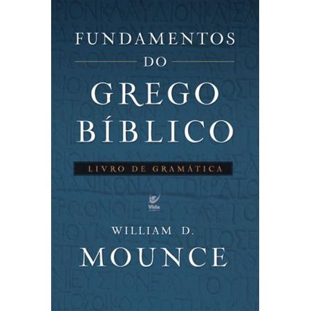 Fundamentos-do-Grego-Biblico