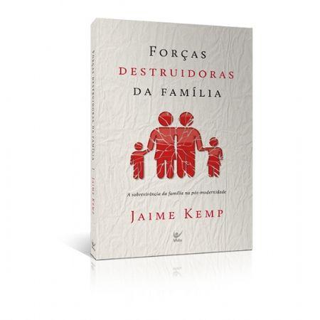 forcas-destruidoras-da-familia