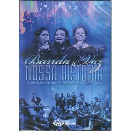 DVD-Banda-e-Voz-Nossa-HIstoria
