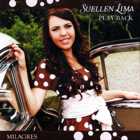 CD-Suellen-Lima-Milagres--Playback-