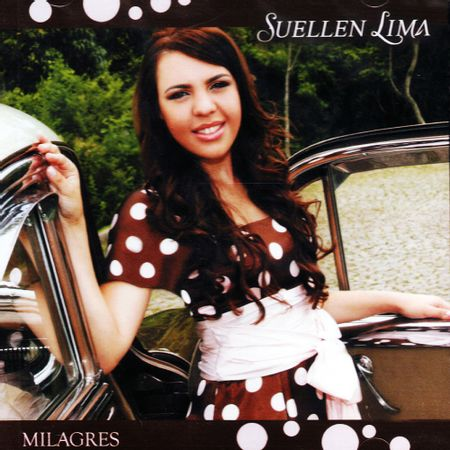 CD-Suellen-Lima-Milagres--CD-Playback-