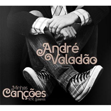 CD-Andre-Valadao-Minhas-Cancoes-R-R-Soares