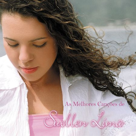 CD-Suellen-Lima-As-Melhores-Cancoes--CD-Playback-