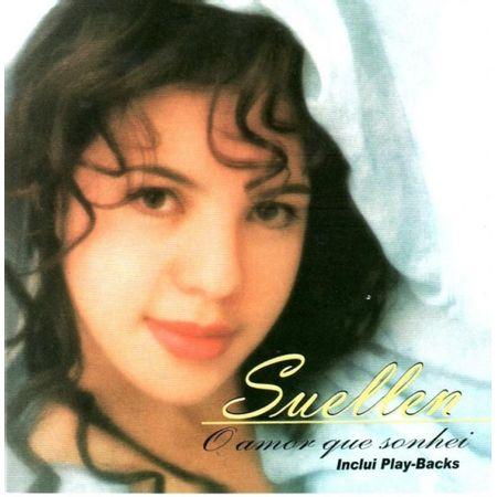CD-Suellen-Lima-O-Amor-que-Sonhei