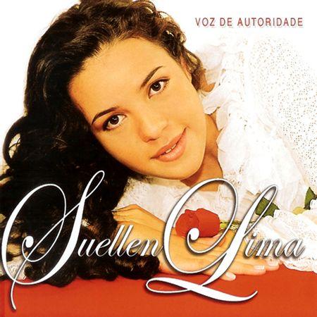 CD-Suellen-Lima-Voz-de-Autoridade