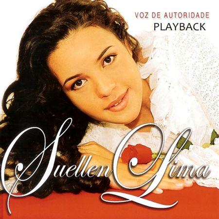 CD-Suellen-Lima-Voz-de-Autoridade--Playback-