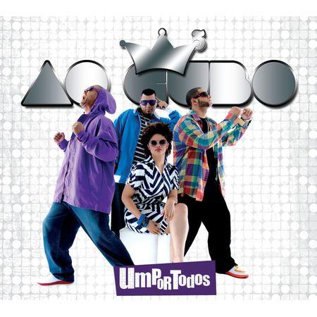 CD-Ao-Cubo-Um-Por-Todos