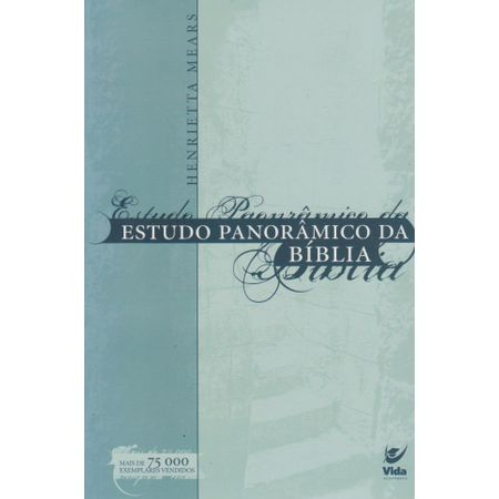 Estudo-Panoramico-da-Biblia