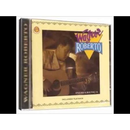 CD-Wagner-Roberto-Indiferenca--Bonus-Playback-