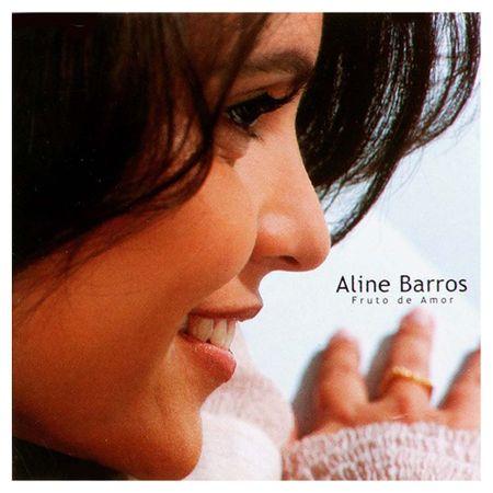 CD-Aline-Barros-Fruto-de-amor