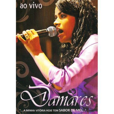 DVD-Damares-Ao-Vivo