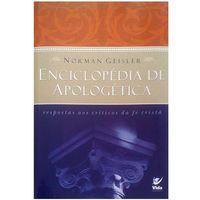 Enciclopedia-de-Apologetica