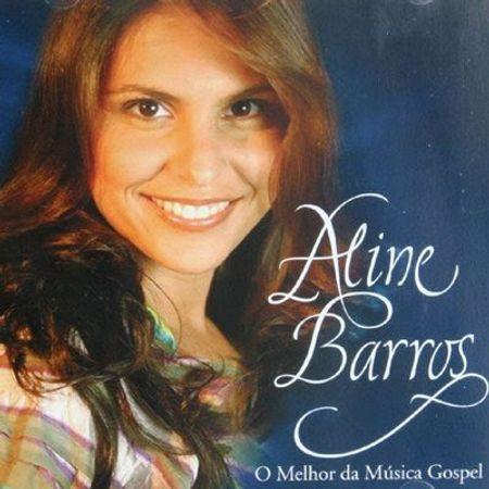 CD-Aline-Barros-O-melhor-da-musica-Gospel