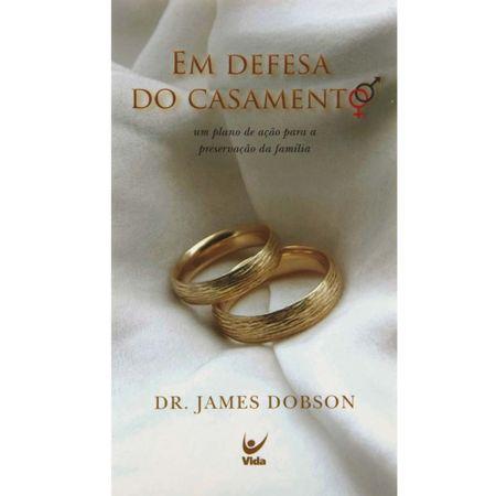 Em-Defesa-do-Casamento