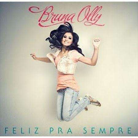 CD-Bruna-Olly-Feliz-Pra-Sempre