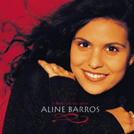CD-Aline-Barros-O-poder-do-teu-amor