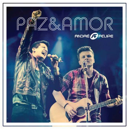CD-Andre-e-Felipe-Paz-e-Amor