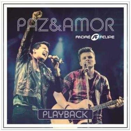 Playback-Andre-e-Felipe-Paz-e-amor