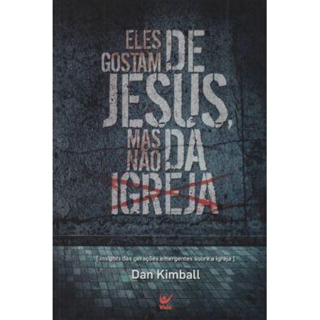 Eles-gostam-de-jesus-mas-nao-da-igreja