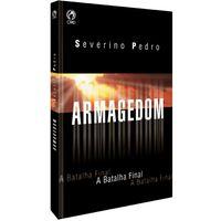 Armagedom-A-Batalha-Final