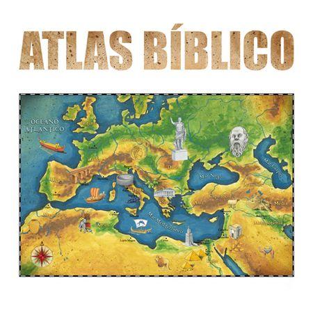 Atlas-Biblico-Ilustrado
