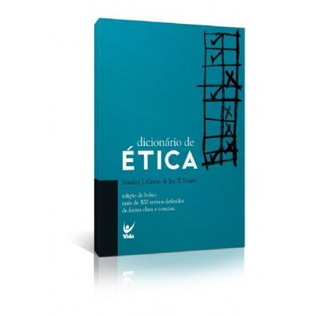 Dicionario-de-etica