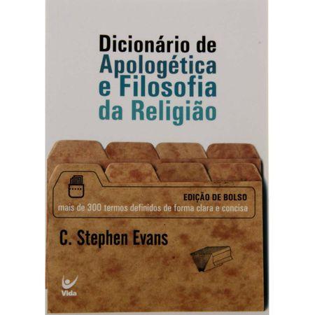 Dicionario-de-apologetica-e-filosofia-da-religao