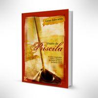 Diario-de-Priscila