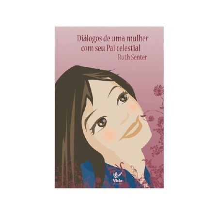 Dialogos-de-uma-mulher-com-seu-pai-celestial