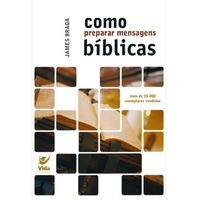 Como-Preparar-Mensagens-Biblicas