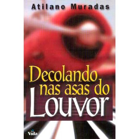 Decolando-nas-asas-do-louvor
