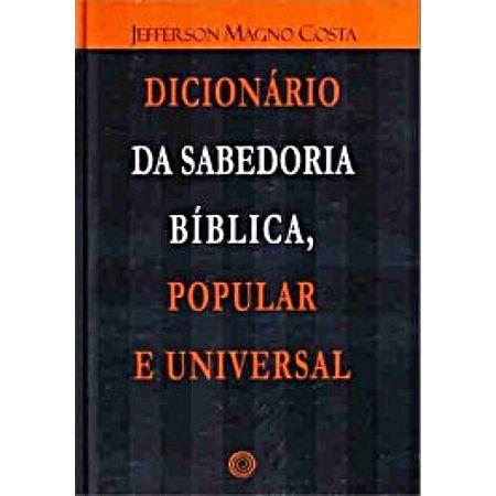 Dicionario-da-Sabedoria-Biblica-Popular-e-Universal
