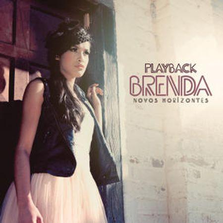 Playback-Brenda-Novos-horizontes