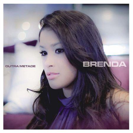 CD-Brenda-Outra-metade