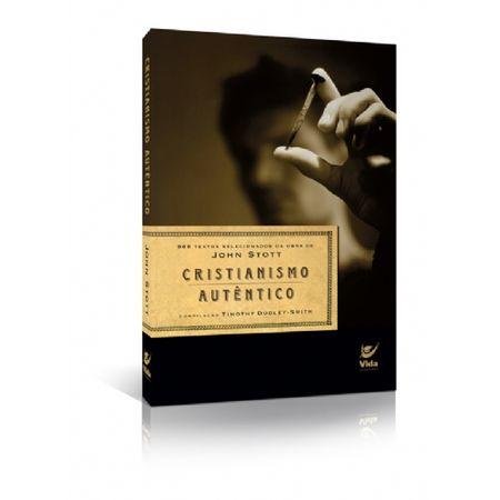 Cristianismo-Autentico
