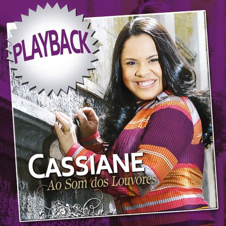 Playback-Cassiane-Ao-som-dos-louvores
