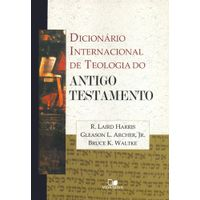 Dicionario-Internacional-de-Teologia-do-Antigo-Testamento