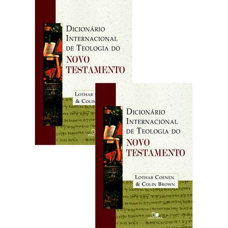 Dicionario-Internacional-de-Teologia-do-Novo-Testamento--Volume-1-e-2-