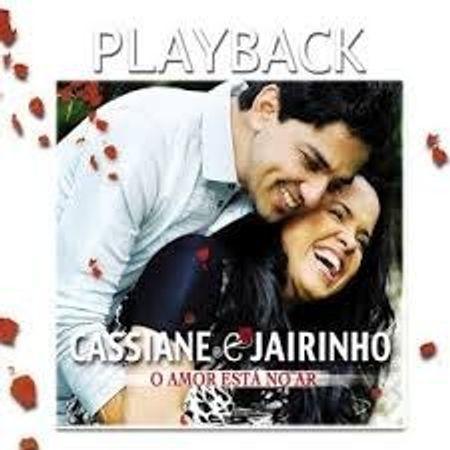 Playback-Cassiane-e-Jairinho-O-amor-esta-no-ar
