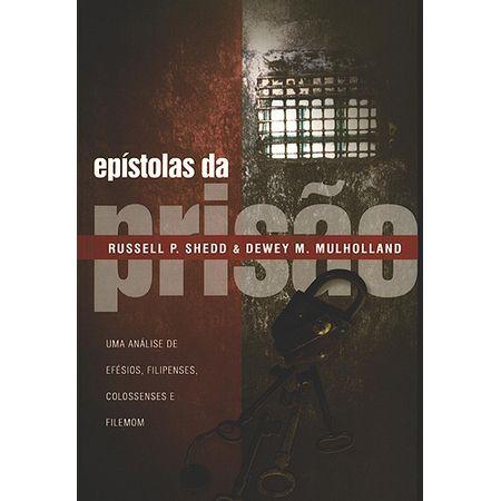 Epistolas-da-Prisao