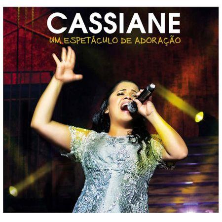 CD-Cassiane-Ao-som-dos-louvores