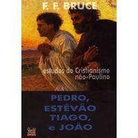 Estudos-do-Cristianismo-Nao-Paulino