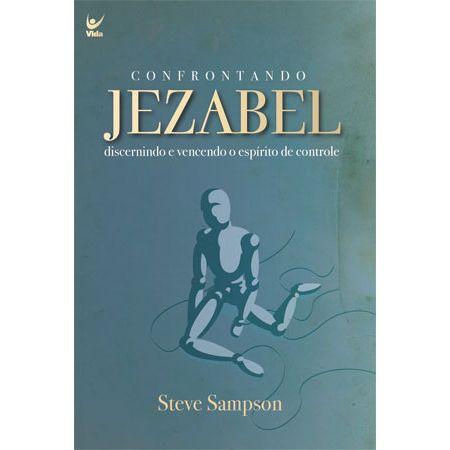 Confrontando-Jezabel