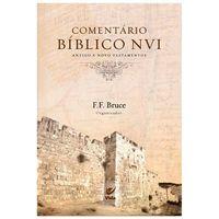 Comentario-Biblico-NVI