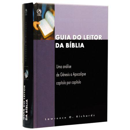 Guia-do-Leitor-da-Biblia
